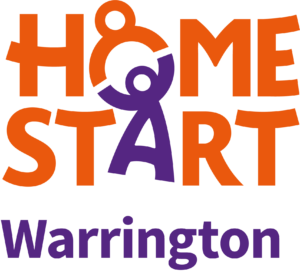 Home-Start Warrington