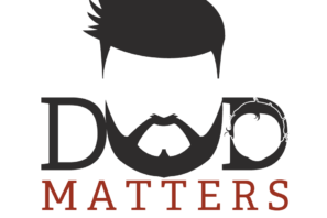 Dad matters Logo New (1)